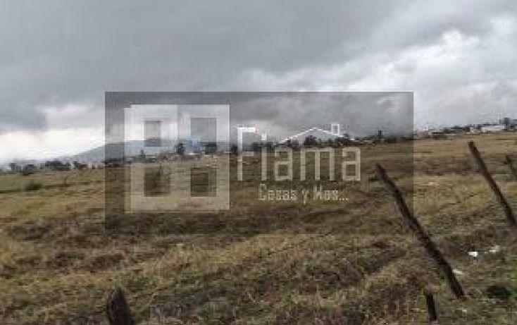 Foto de terreno habitacional en venta en, el armadillo, tepic, nayarit, 1869170 no 11