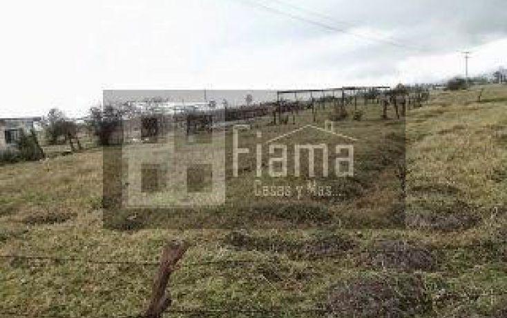 Foto de terreno habitacional en venta en, el armadillo, tepic, nayarit, 1869170 no 14