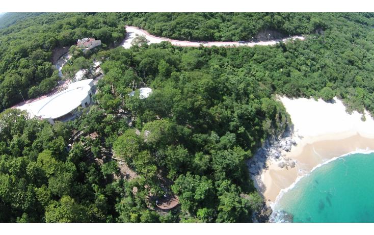 Foto de casa en venta en  , el arrocito, santa maría huatulco, oaxaca, 1258599 No. 01