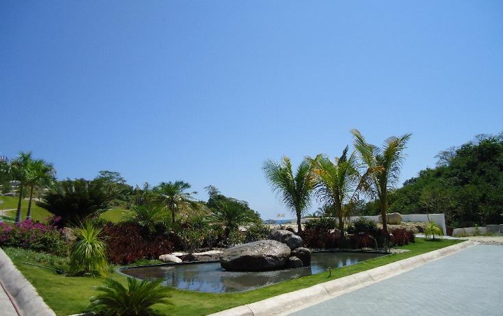 Foto de departamento en venta en  , el arrocito, santa maría huatulco, oaxaca, 1265989 No. 09