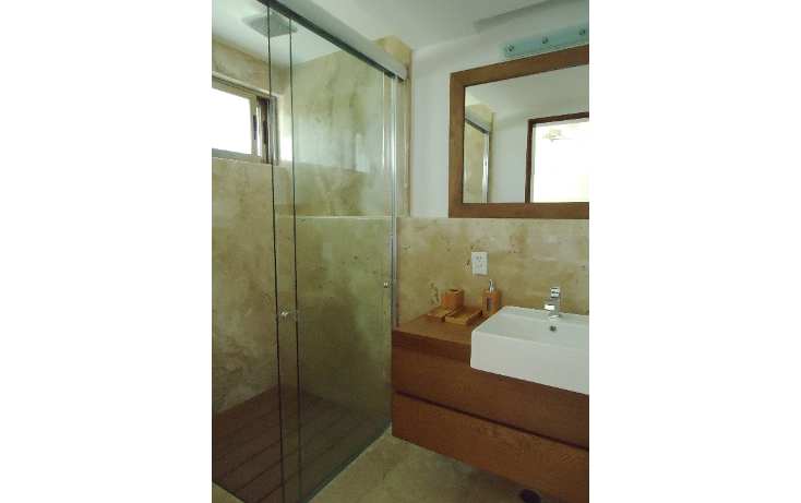 Foto de departamento en venta en  , el arrocito, santa maría huatulco, oaxaca, 1265989 No. 13