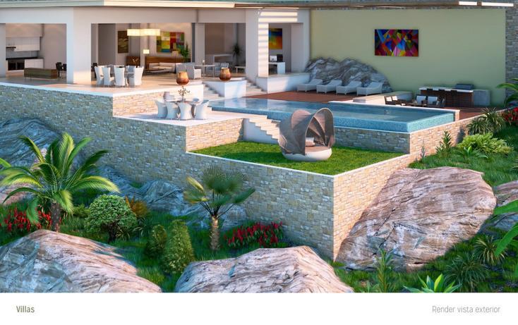 Foto de casa en venta en  , el arrocito, santa maría huatulco, oaxaca, 1520683 No. 10