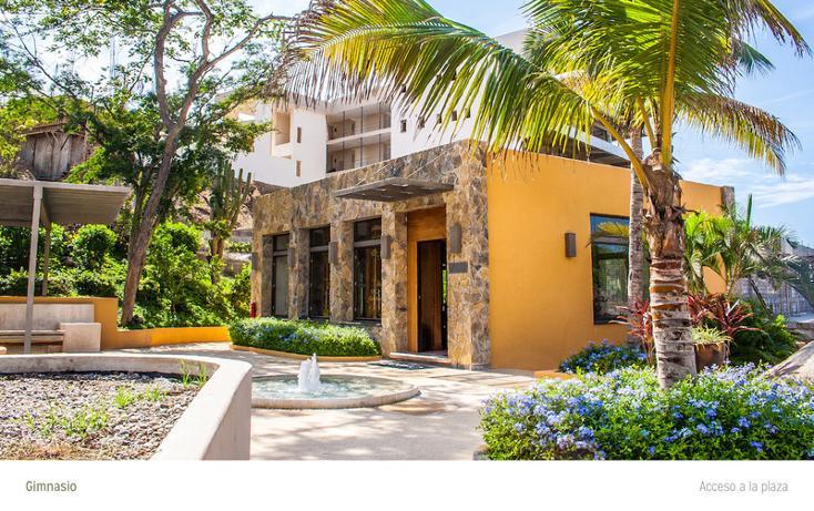 Foto de casa en venta en  , el arrocito, santa maría huatulco, oaxaca, 1520683 No. 11