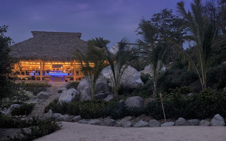 Foto de departamento en venta en  , el arrocito, santa maría huatulco, oaxaca, 941113 No. 08