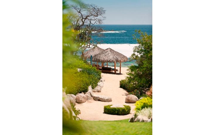 Foto de departamento en venta en  , el arrocito, santa maría huatulco, oaxaca, 941113 No. 09