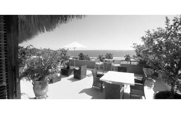Foto de departamento en venta en  , el arrocito, santa maría huatulco, oaxaca, 944031 No. 03