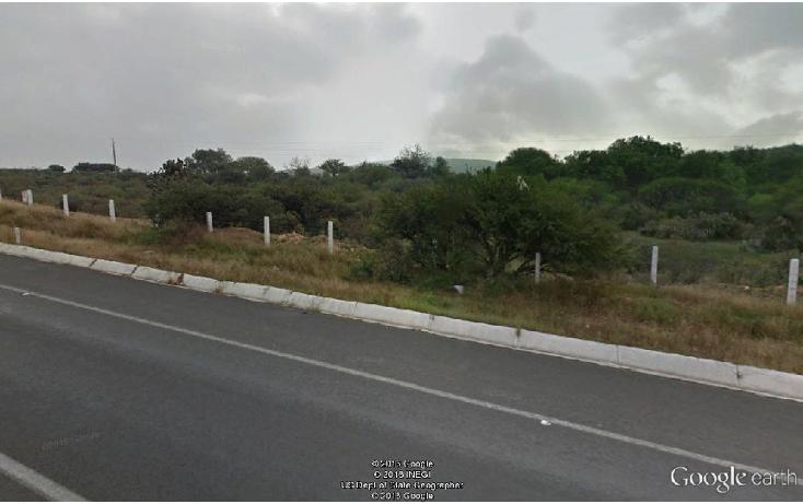 Foto de terreno comercial en venta en  , el arroyito, col?n, quer?taro, 1603758 No. 04