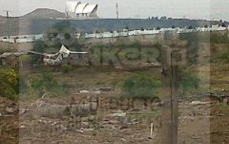 Foto de terreno habitacional en venta en el arroyo, valle del sur, san pedro tlaquepaque, jalisco, 868019 no 01