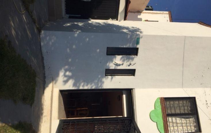 Foto de casa en venta en, el arte, guanajuato, guanajuato, 1641718 no 01