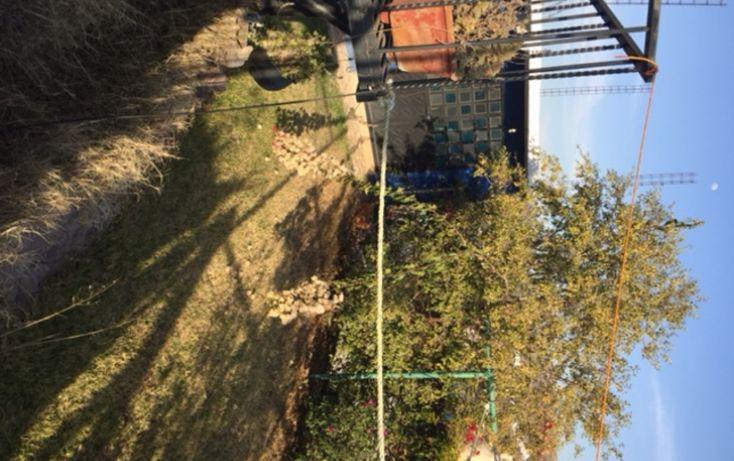 Foto de casa en venta en, el arte, guanajuato, guanajuato, 1641718 no 05