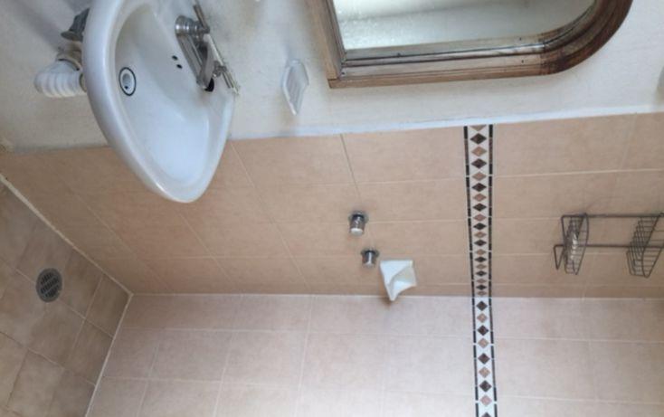 Foto de casa en venta en, el arte, guanajuato, guanajuato, 1641718 no 08