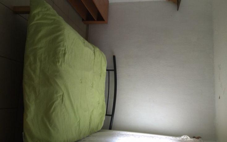 Foto de casa en venta en, el arte, guanajuato, guanajuato, 1641718 no 09