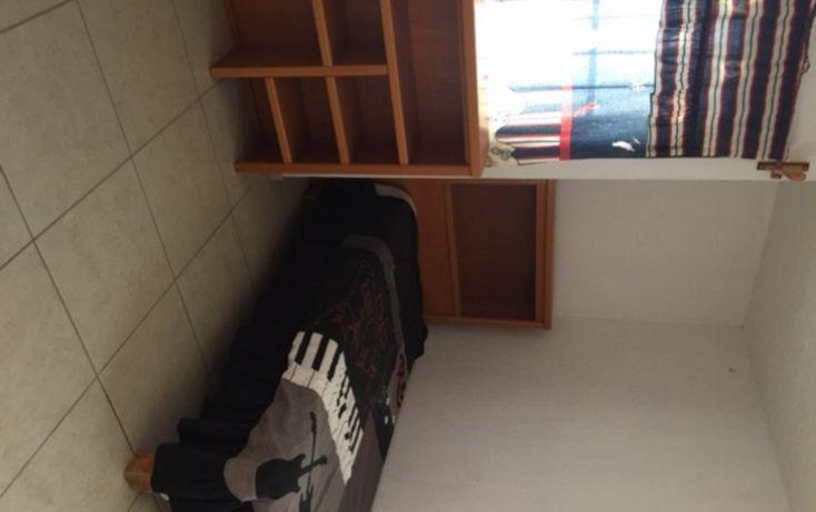 Foto de casa en venta en, el arte, guanajuato, guanajuato, 1641718 no 10