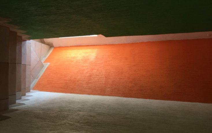 Foto de casa en venta en, el arte, guanajuato, guanajuato, 1641718 no 12