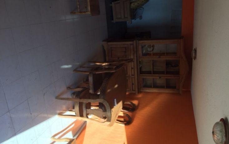 Foto de casa en venta en, el arte, guanajuato, guanajuato, 1641718 no 13