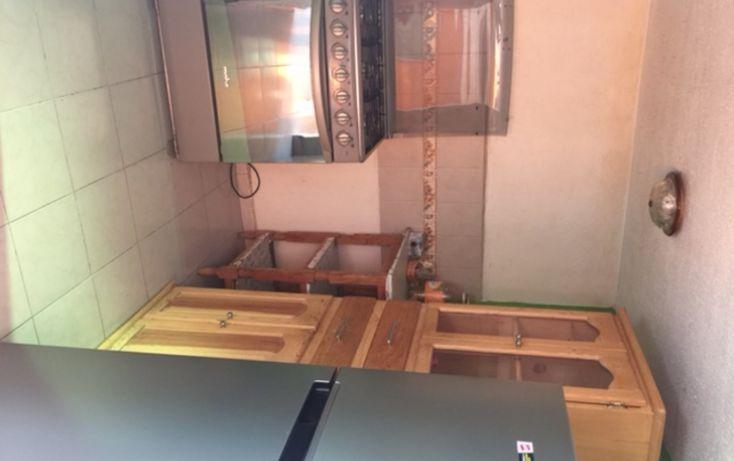 Foto de casa en venta en, el arte, guanajuato, guanajuato, 1641718 no 15