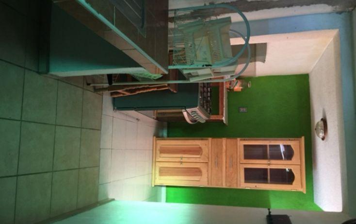 Foto de casa en venta en, el arte, guanajuato, guanajuato, 1641718 no 16