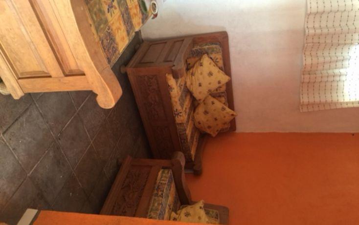 Foto de casa en venta en, el arte, guanajuato, guanajuato, 1641718 no 17