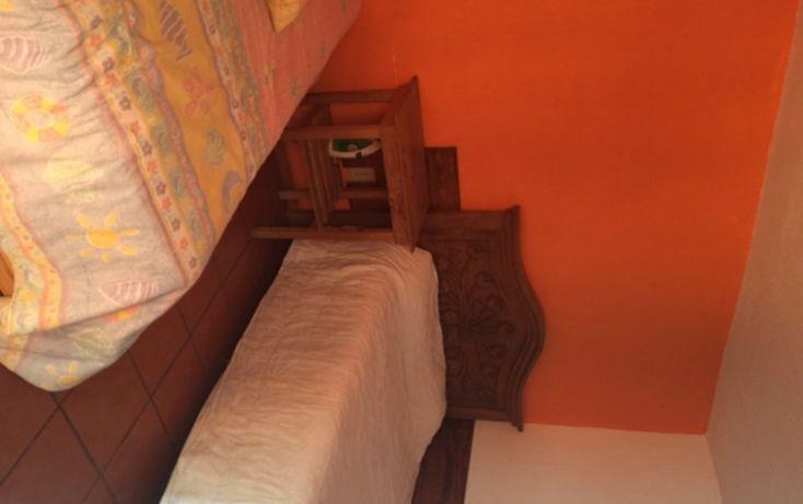 Foto de casa en venta en, el arte, guanajuato, guanajuato, 1641718 no 18