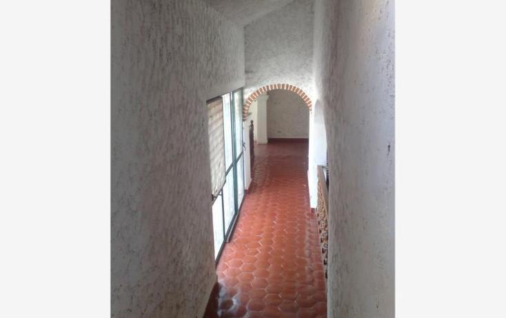 Foto de casa en venta en  1, san miguel de allende centro, san miguel de allende, guanajuato, 680009 No. 02