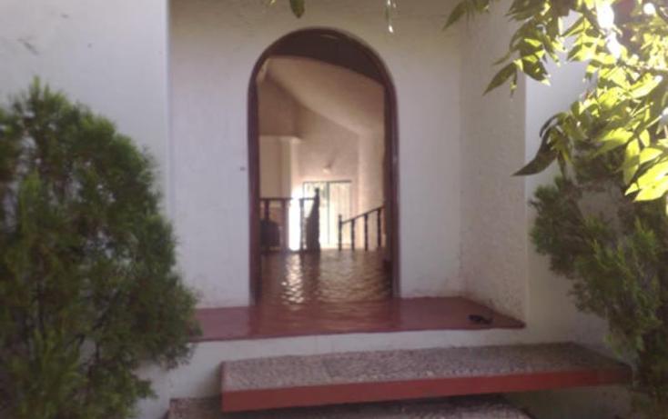 Foto de casa en venta en  1, san miguel de allende centro, san miguel de allende, guanajuato, 680009 No. 03