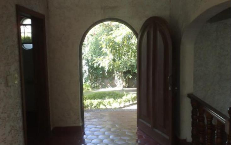 Foto de casa en venta en el atascadero 1, san miguel de allende centro, san miguel de allende, guanajuato, 680009 no 04