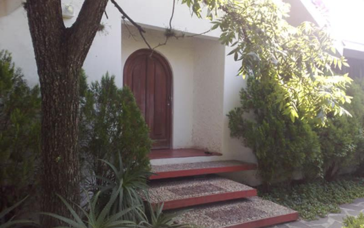 Foto de casa en venta en  1, san miguel de allende centro, san miguel de allende, guanajuato, 680009 No. 05