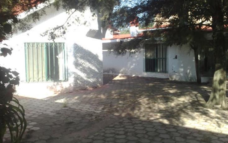 Foto de casa en venta en  1, san miguel de allende centro, san miguel de allende, guanajuato, 680009 No. 07
