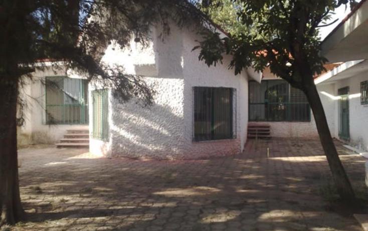 Foto de casa en venta en el atascadero 1, san miguel de allende centro, san miguel de allende, guanajuato, 680009 No. 09
