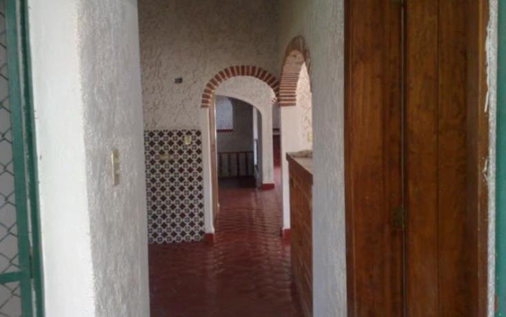 Foto de casa en venta en el atascadero 1, san miguel de allende centro, san miguel de allende, guanajuato, 680009 No. 11