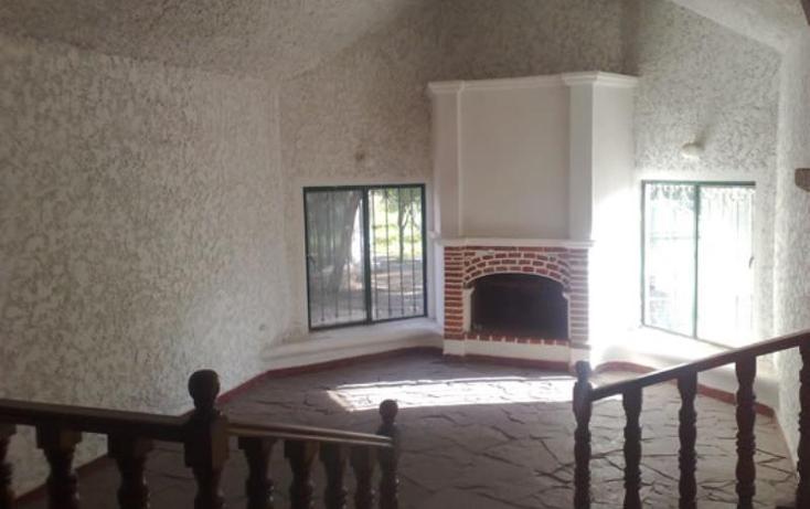Foto de casa en venta en el atascadero 1, san miguel de allende centro, san miguel de allende, guanajuato, 680009 No. 12