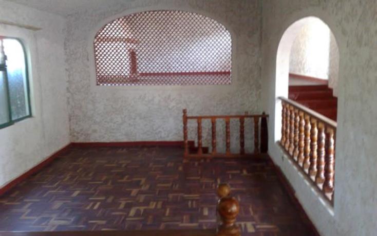 Foto de casa en venta en  1, san miguel de allende centro, san miguel de allende, guanajuato, 680009 No. 13