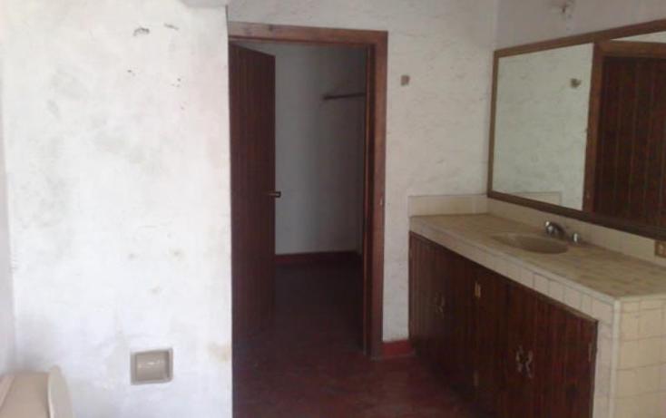 Foto de casa en venta en el atascadero 1, san miguel de allende centro, san miguel de allende, guanajuato, 680009 No. 14