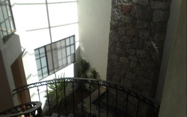 Foto de casa en venta en el atascadero 1, san miguel de allende centro, san miguel de allende, guanajuato, 680085 no 01