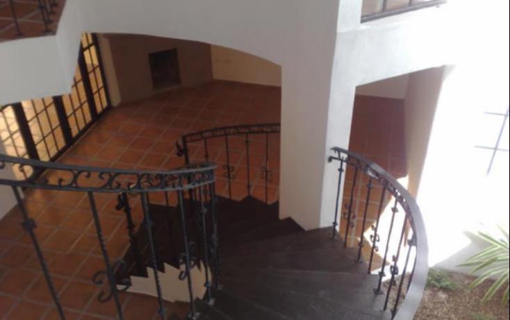 Foto de casa en venta en el atascadero 1, san miguel de allende centro, san miguel de allende, guanajuato, 680085 no 02