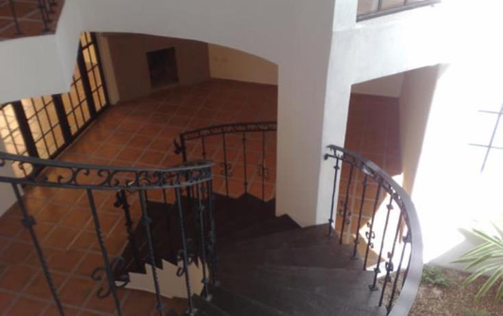Foto de casa en venta en  1, san miguel de allende centro, san miguel de allende, guanajuato, 680085 No. 02