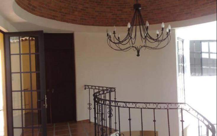 Foto de casa en venta en el atascadero 1, san miguel de allende centro, san miguel de allende, guanajuato, 680085 no 03