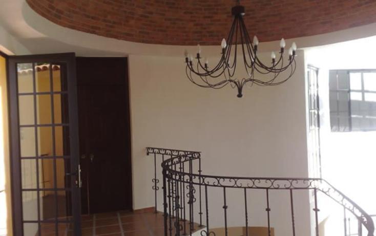 Foto de casa en venta en el atascadero 1, san miguel de allende centro, san miguel de allende, guanajuato, 680085 No. 03