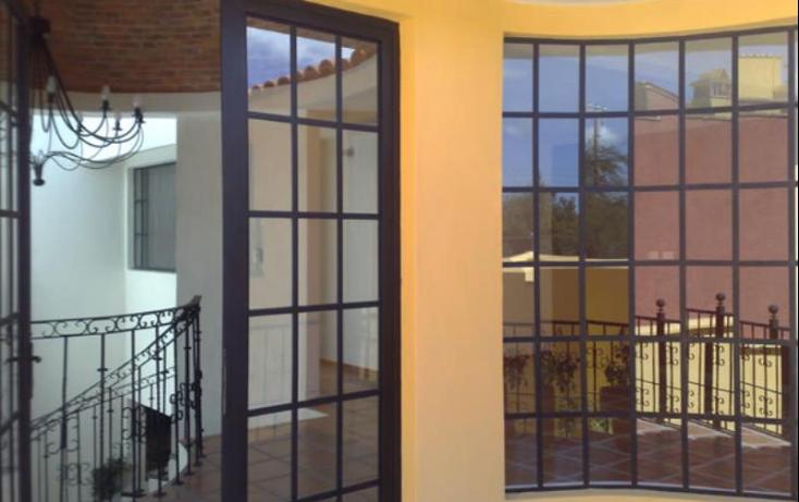 Foto de casa en venta en el atascadero 1, san miguel de allende centro, san miguel de allende, guanajuato, 680085 no 05