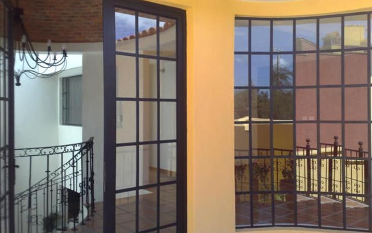 Foto de casa en venta en  1, san miguel de allende centro, san miguel de allende, guanajuato, 680085 No. 05