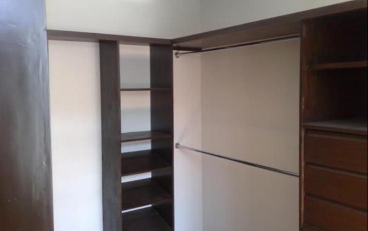 Foto de casa en venta en el atascadero 1, san miguel de allende centro, san miguel de allende, guanajuato, 680085 no 06