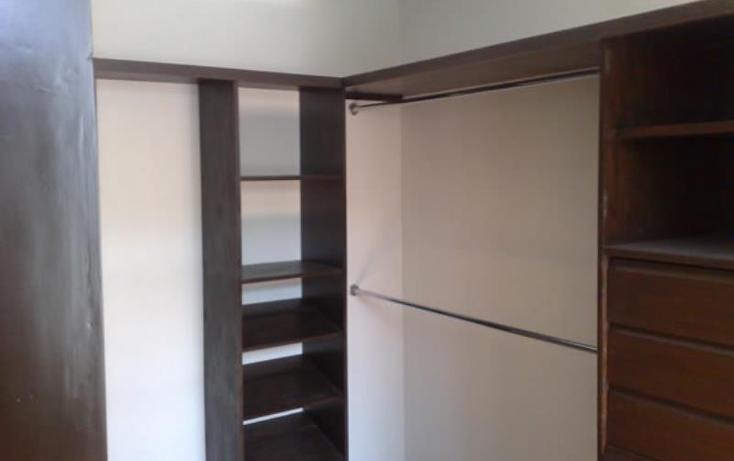 Foto de casa en venta en el atascadero 1, san miguel de allende centro, san miguel de allende, guanajuato, 680085 No. 06