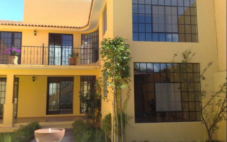 Foto de casa en venta en el atascadero 1, san miguel de allende centro, san miguel de allende, guanajuato, 680085 no 09
