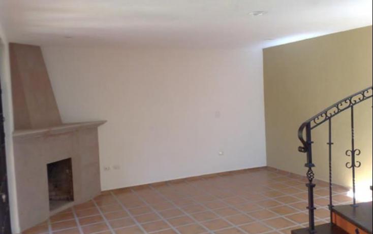 Foto de casa en venta en el atascadero 1, san miguel de allende centro, san miguel de allende, guanajuato, 680085 no 10