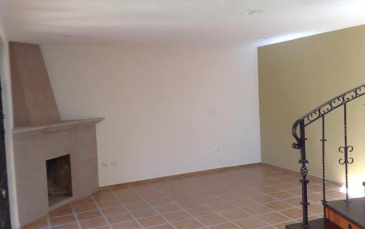 Foto de casa en venta en el atascadero 1, san miguel de allende centro, san miguel de allende, guanajuato, 680085 No. 10