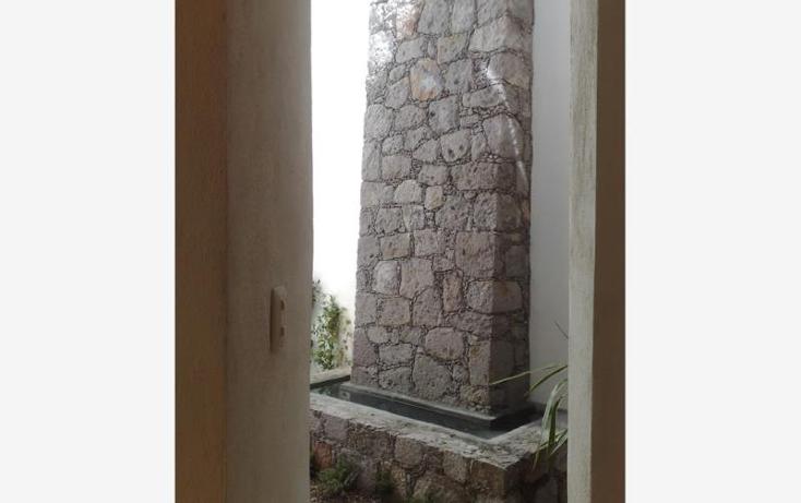 Foto de casa en venta en el atascadero 1, san miguel de allende centro, san miguel de allende, guanajuato, 680085 No. 11