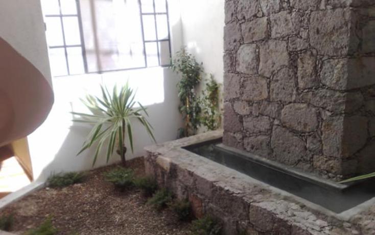 Foto de casa en venta en  1, san miguel de allende centro, san miguel de allende, guanajuato, 680085 No. 12