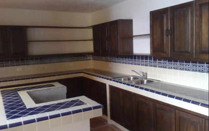 Foto de casa en venta en el atascadero 1, san miguel de allende centro, san miguel de allende, guanajuato, 680085 no 13