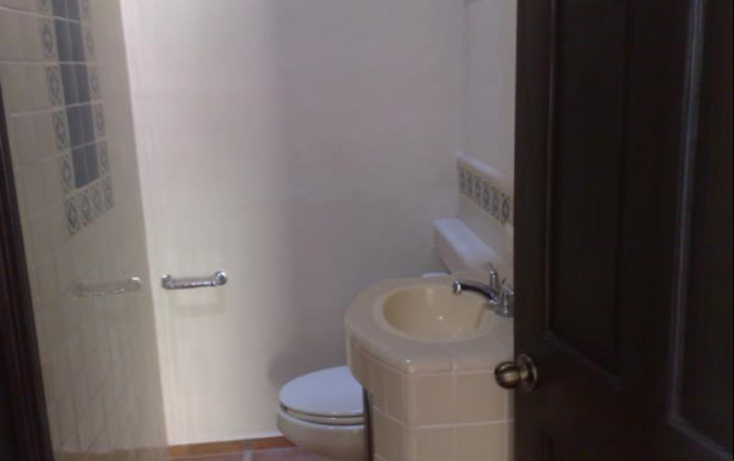Foto de casa en venta en el atascadero 1, san miguel de allende centro, san miguel de allende, guanajuato, 680085 no 14