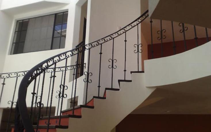Foto de casa en venta en el atascadero 1, san miguel de allende centro, san miguel de allende, guanajuato, 680085 No. 16